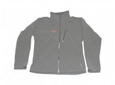 Куртка флисовая SOLO