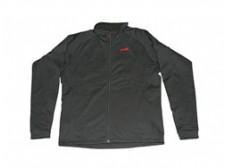 Куртка легкая SOLO