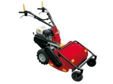 Профессиональная роторная газонокосилка SOLO 526-60