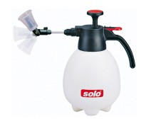 Ручной универсальный опрыскиватель SOLO 401