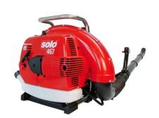 Воздуходув профессиональный SOLO 467