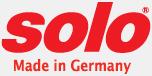 Садово-парковый инструмент из Германии
